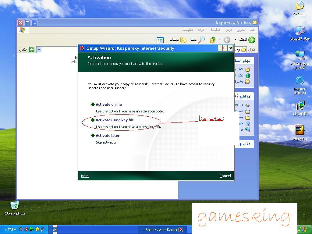 الفيروسات 2008 بكراكاتها وسيريلاتها 4743.imgcache