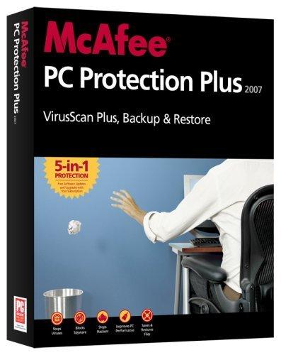 الفيروسات 2008 بكراكاتها وسيريلاتها 4751.imgcache