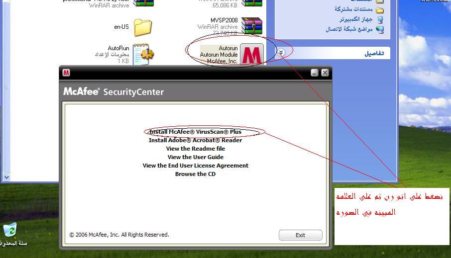الفيروسات 2008 بكراكاتها وسيريلاتها 4752.imgcache