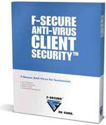 الفيروسات 2008 بكراكاتها وسيريلاتها 4757.imgcache