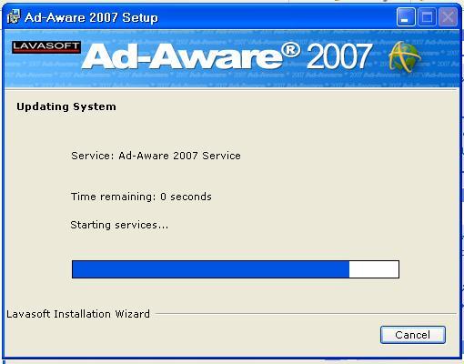 الفيروسات 2008 بكراكاتها وسيريلاتها 4764.imgcache