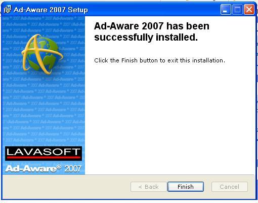 الفيروسات 2008 بكراكاتها وسيريلاتها 4765.imgcache