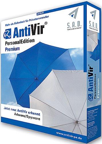 الفيروسات 2008 بكراكاتها وسيريلاتها 4768.imgcache