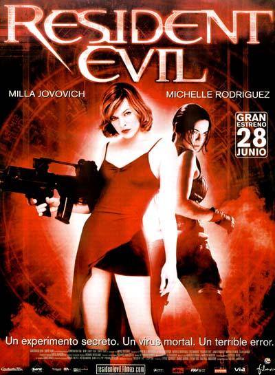Resident Evil 4919.imgcache