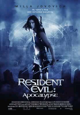 Resident Evil 4920.imgcache