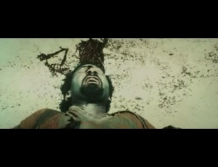 Resident Evil 4924.imgcache