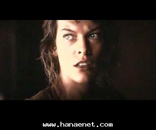 Resident Evil 4926.imgcache