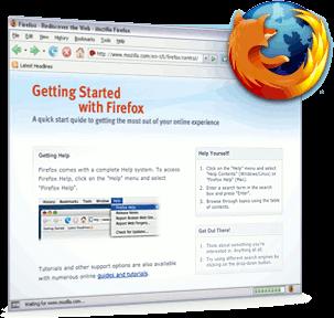 Firefox .... 5060.imgcache