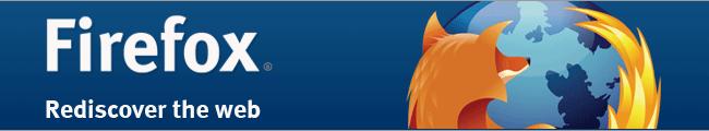 Firefox .... 5061.imgcache