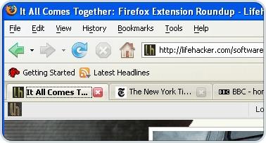 Firefox .... 5062.imgcache