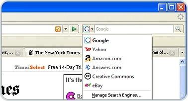Firefox .... 5064.imgcache