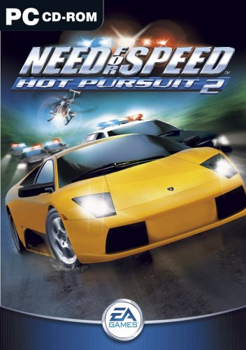 Need Speed: Pursuit REPACK-DEViANCE 7203.imgcache