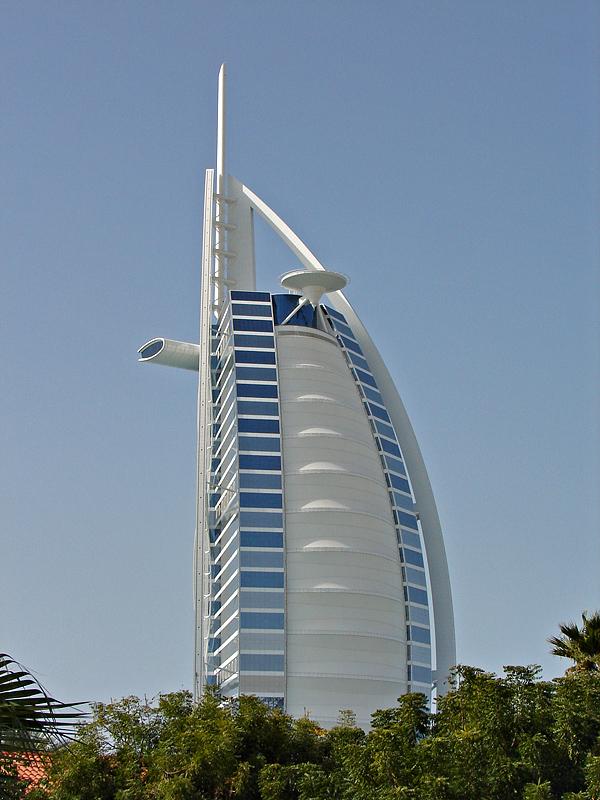 اجمل مناظر دبي 7562.imgcache