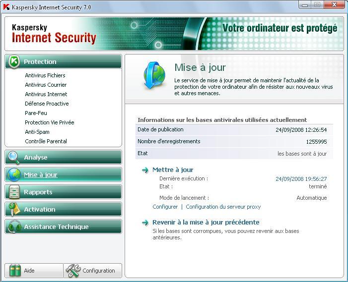 7.0.325 24.09.2008 9529.imgcache
