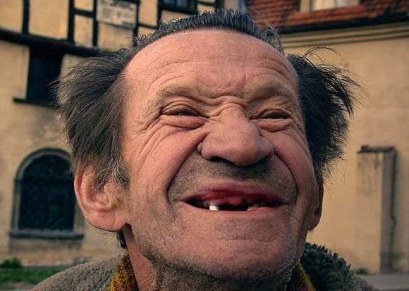 ابتسامة 9578.imgcache