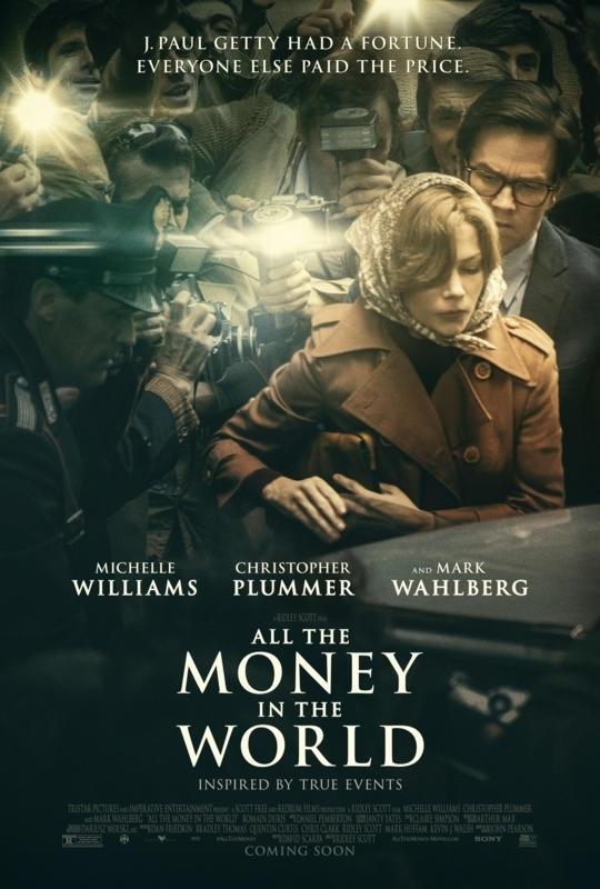 الذاتية Money World 34479alsh3er.jpg