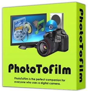 PhotoToFilm 3.8.0.97 34855alsh3er.png