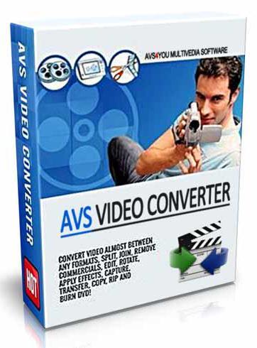 الفيديو Video Converter 10.1.1.621 34878alsh3er.png