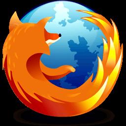 60.0.2 Mozilla Firefox 34922alsh3er.png