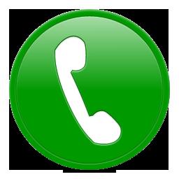 WhatsApp 0.2.9928 35145alsh3er.png