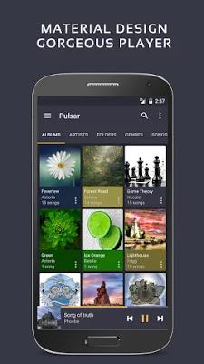 Pulsar Music Player 1.8.0 35153alsh3er.webp