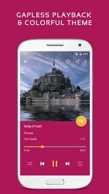 Pulsar Music Player 1.8.0 35154alsh3er.webp