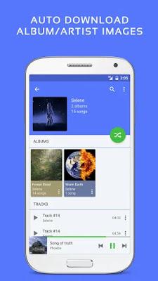 Pulsar Music Player 1.8.0 35155alsh3er.webp
