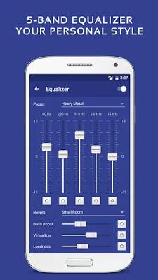 Pulsar Music Player 1.8.0 35156alsh3er.webp