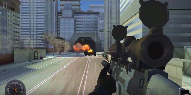 Sniper Assassin Shooter 2.14.9 35182alsh3er.jpg