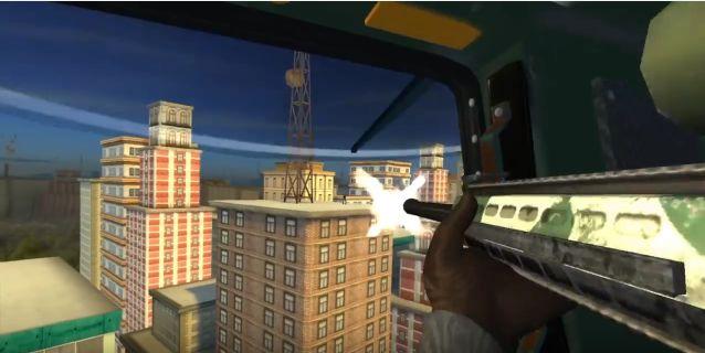 Sniper Assassin Shooter 2.14.9 35184alsh3er.jpg