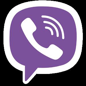 الاصدار Viber 9.3.0.4 35290alsh3er.png