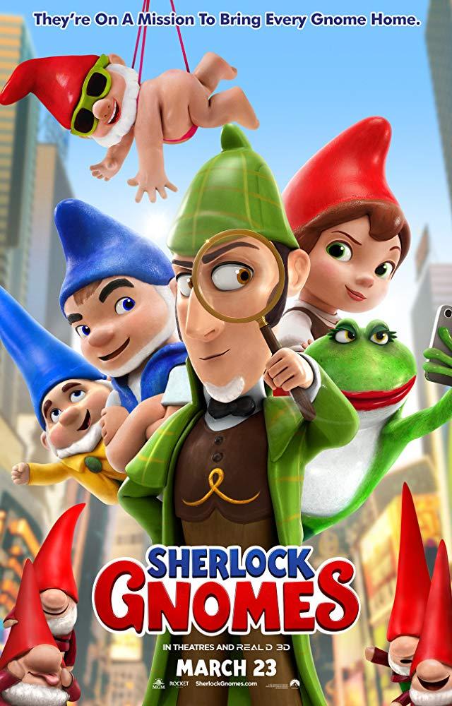 الانيميشن والكوميديا والمغامرات Sherlock Gnomes 35327alsh3er.jpg