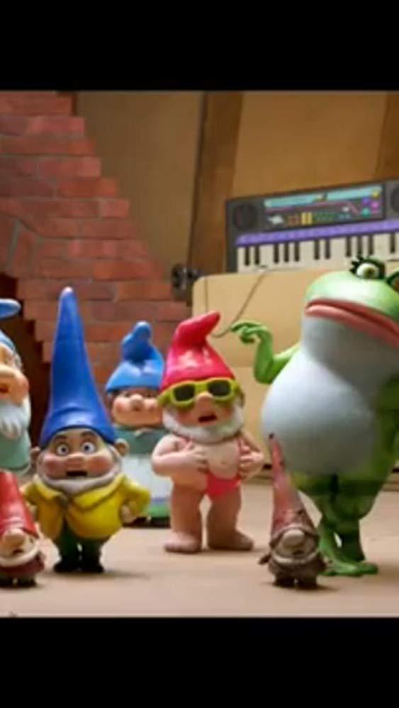 الانيميشن والكوميديا والمغامرات Sherlock Gnomes 35328alsh3er.jpg