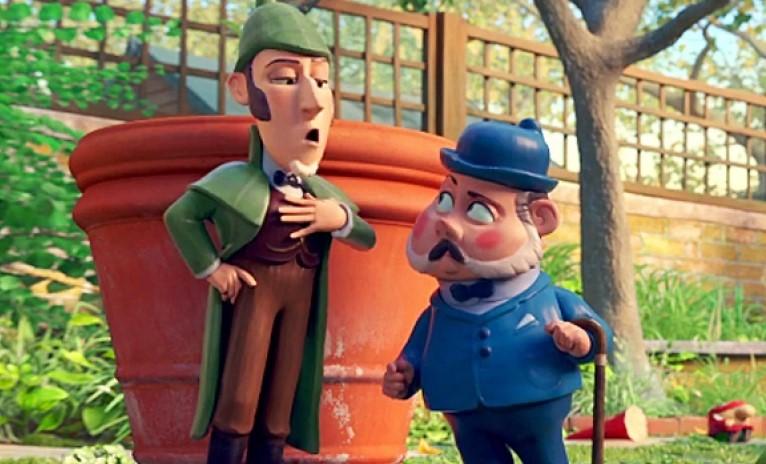 الانيميشن والكوميديا والمغامرات Sherlock Gnomes 35329alsh3er.jpg