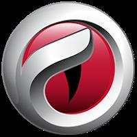 الانترنت Comodo Dragon 67.0.3396.99 35454alsh3er.png