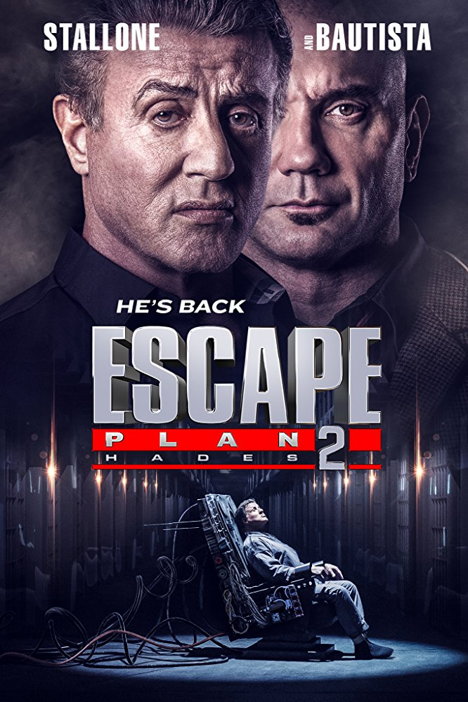 والاثارة Escape Plan Hades 2018 35645alsh3er.jpg