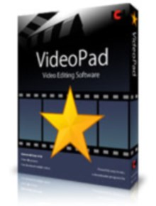 الفيديو VideoPad Video Editor 6.21 35721alsh3er.png