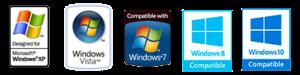 الفيديو VideoPad Video Editor 6.21 35726alsh3er.png