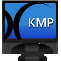 KMPlayer 4.2.2.15 35733alsh3er.png