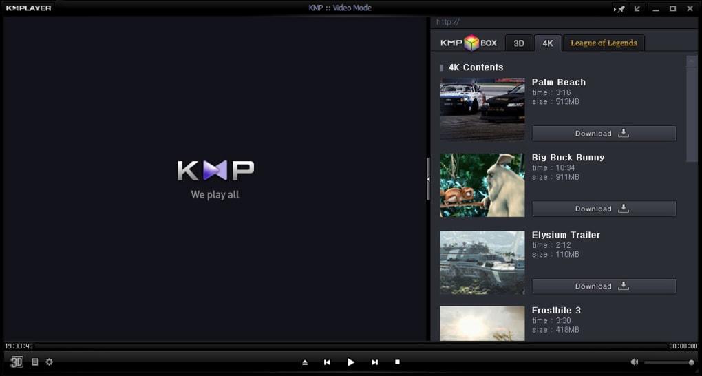 KMPlayer 4.2.2.15 35735alsh3er.png