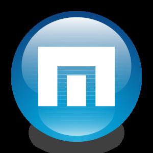 الانترنت Maxthon Cloud Browser 5.2.4.3000 35767alsh3er.png