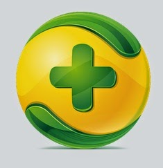 الحماية الفيروسات 360Total Security 10.2.0.1092 35781alsh3er.png
