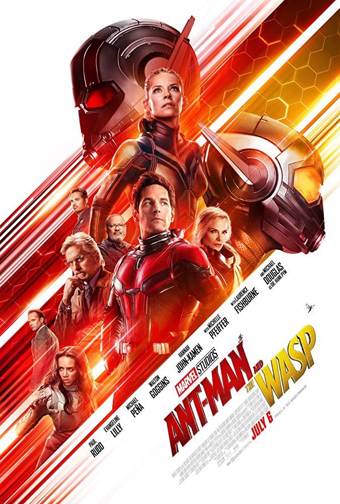 والمغامرات Ant-Man Wasp 2018 35918alsh3er.jpg