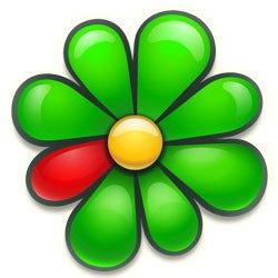 الدردشة والمراسلة الفورية الاصدقاء 10.0.12376 36108alsh3er.png