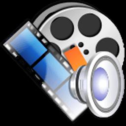 SMPlayer 18.10.0 36175alsh3er.png