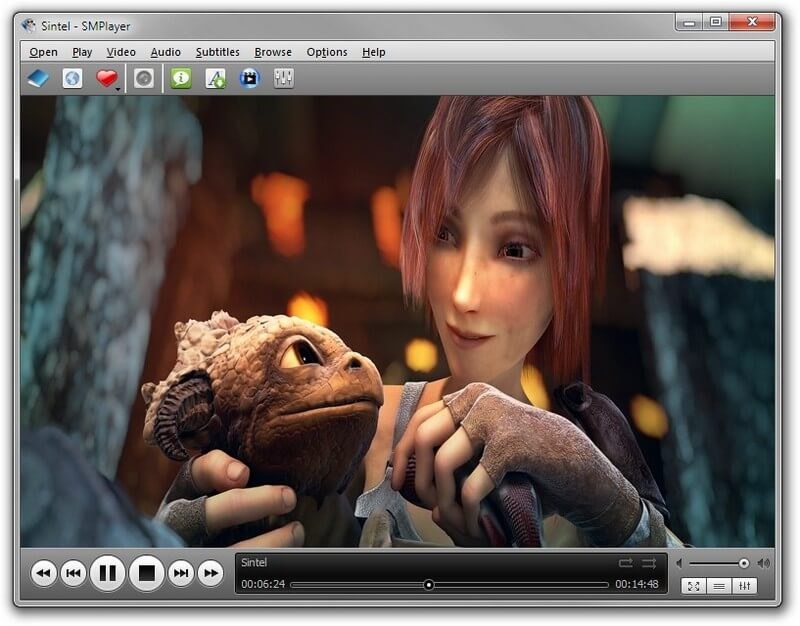 SMPlayer 18.10.0 36177alsh3er.png