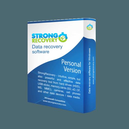 استعادة الكمبيوتر StrongRecovery 3.9.3.1 36205alsh3er.png