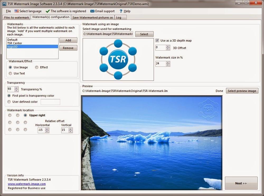 Watermark Image 3.6.0.1 36243alsh3er.png