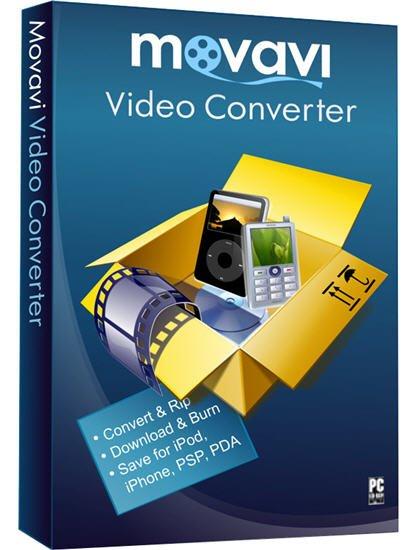 الفيديو Movavi Video Converter 19.0.1 36268alsh3er.png