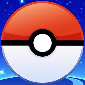 Pokémon 0.129.1 36412alsh3er.png